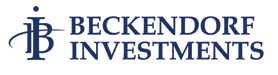 Beckendorf Investments